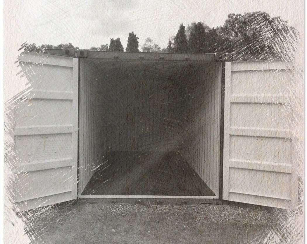 a storage solution stedham west sussex