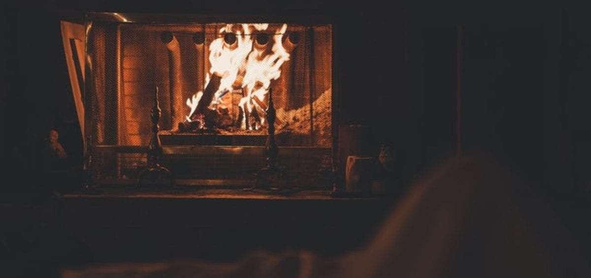 storing fire damages property insurance surrey hampshire